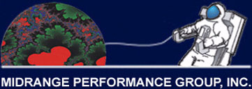 MidRange Performance Group, Inc.