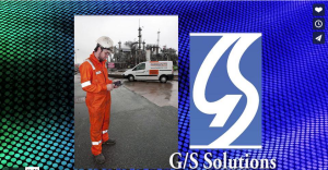 G/S Solutions