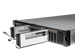 IBM Storage Solutions - v9000 Flash