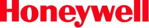 Honeywell Logo Red-Freestanding-JPG