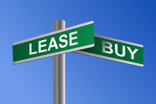 Image result for leasing