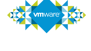 Vmware-Wallpaper-4-Triangles-Large