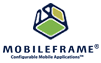 MobileFrame Software
