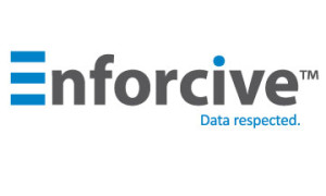 Enforcive-Logo