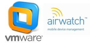 vmware-airwatch-logo-635